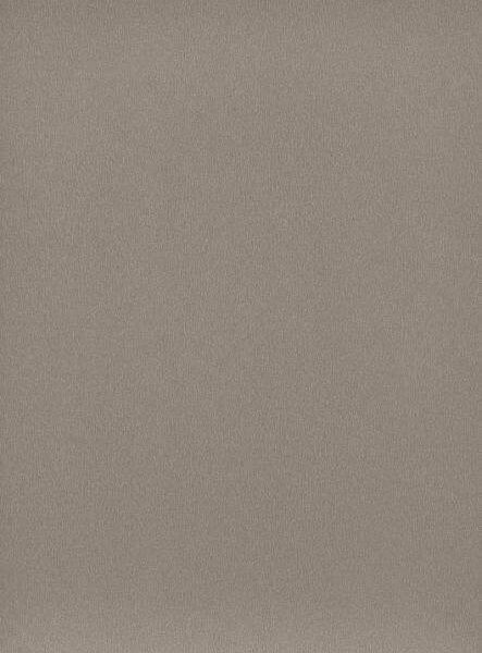 600 mm- Aluminiu periat fin F502 ST2- Blat de Bucatarie EGGER Aluminiu Periat Fin F502 ST2 1 443x600