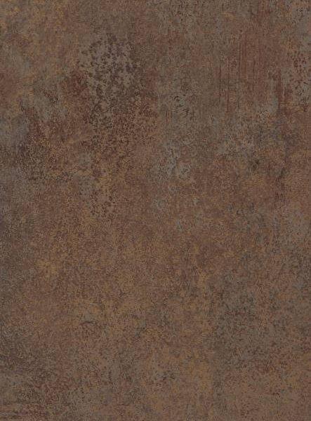 600 mm- Ferro bronz F302 ST87- Blat de Bucatarie EGGER Ferro Bronz F302 ST87 2 443x600